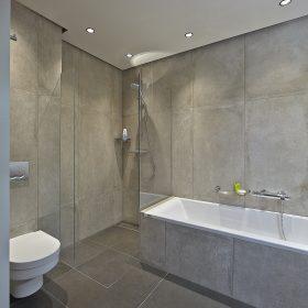 Uw natuursteen badkamer tegels uitkiezen